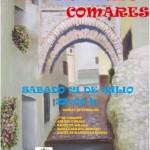 Festival de Verdiales de Comares 2012