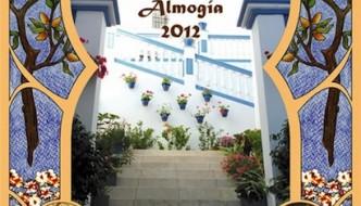 Día de la Almendra 2012 en Almogía