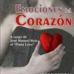 Recital de Poesía en Estepona