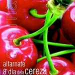 Día de la Cereza de Alfarnate 2013