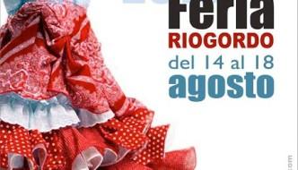 Feria de Riogordo 2013