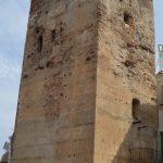 Torre de Pimentel de Torremolinos