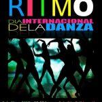 Ritmo, festival de danza en Cártama