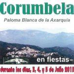 Feria de Corrumbela 2015