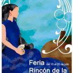 Feria de Rincón de la Victoria 2015