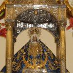 Bajada y Procesión de la Virgen de Cártama