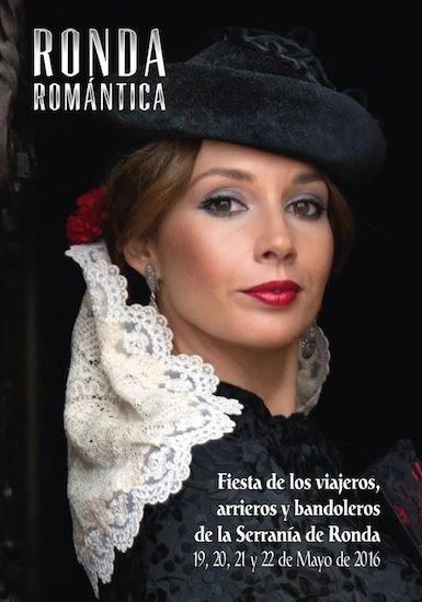 Ronda Romántica 2016