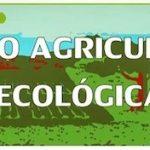 Curso gratis de agricultura ecologica en Torrox