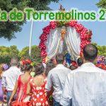 Feria de Torremolinos 2016