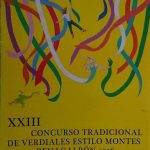 Concurso de Verdiales de Benagalbón 2016
