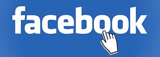 Facebook del Caminito del Rey