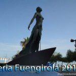 Feria de Fuengirola 2016