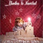 Navidad en Antequera