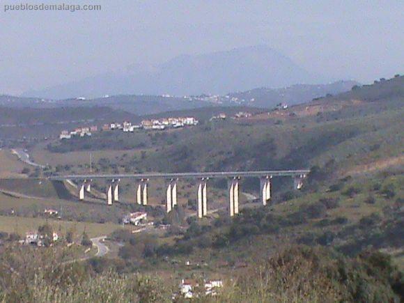 Ap46 Puente Casabermeja