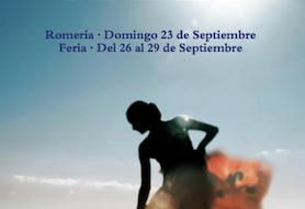 Feria San Miguel 2012 Torremolinos