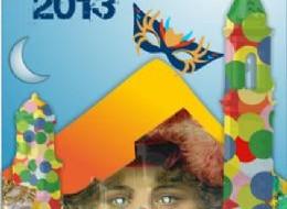 Carnaval de Estepona