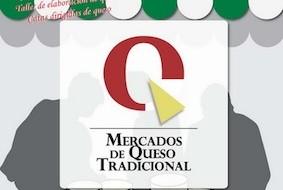 Mercado del Queso Andaluz de Alora