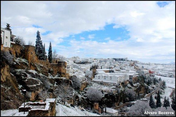 nevada-2013-ronda