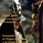 Semana Santa Casares 2013