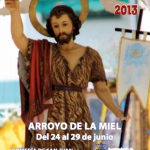 Feria de San Juan - Arroyo de la Miel 2013