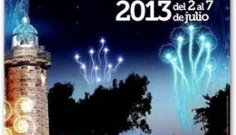 Feria de Estepona 2013