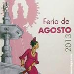 Feria de Coin 2013