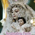 Feria de Benalmadena 2013