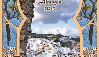 Día de la Almendra de Almogía 2013
