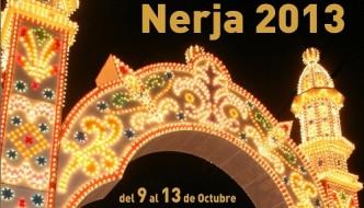 Feria de Nerja 2013