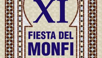 Fiesta de Monfi de Cutar 2013