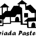 UNIVERSIDAD DE PASTELERO