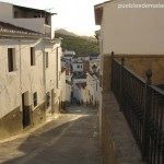 Calle de Ardales