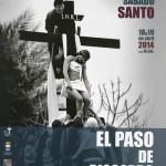 El Paso de Riogordo