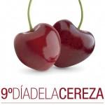 Día de la Cereza – Alfarnate 2014