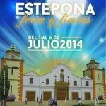 Feria de Estepona 2014
