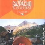 Fiesta del Gazpacho de Alfarnatejo 2014