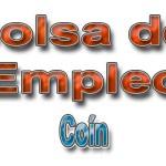 Bolsa de Empleo Municipal de Coín