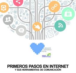 Cursos de Nuevas Tecnologías en Antequera