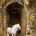 SACAB Coín 2015 Salón Andaluz del Caballo de Pura Raza Española