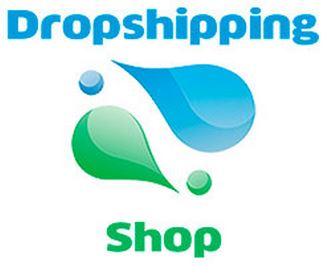Taller gratis de dropshipping en Coín