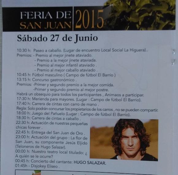 fiesta_higuera_2015_sabado