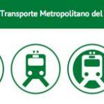 El Ayuntamiento de Torremolinos solicitará la integración en el Consorcio de Transportes Metropolitano de Málaga