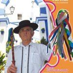 Cuna de Verdiales de Almogía 2015