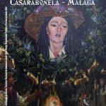Fiesta de La Virgen de Los Rondeles de Casarabonela