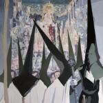Semana Santa de Vélez Málaga