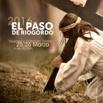 EL Paso de Riogordo 2016