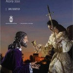 Semana Santa de Álora