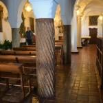 Santuario de la Virgen de Gracia de Archidona