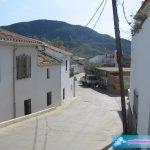 Calle San Fernando - Mondrón