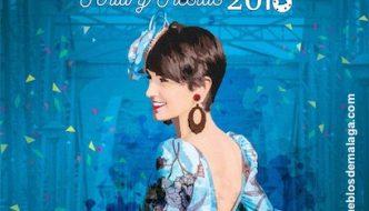 Feria de Cártama 2018